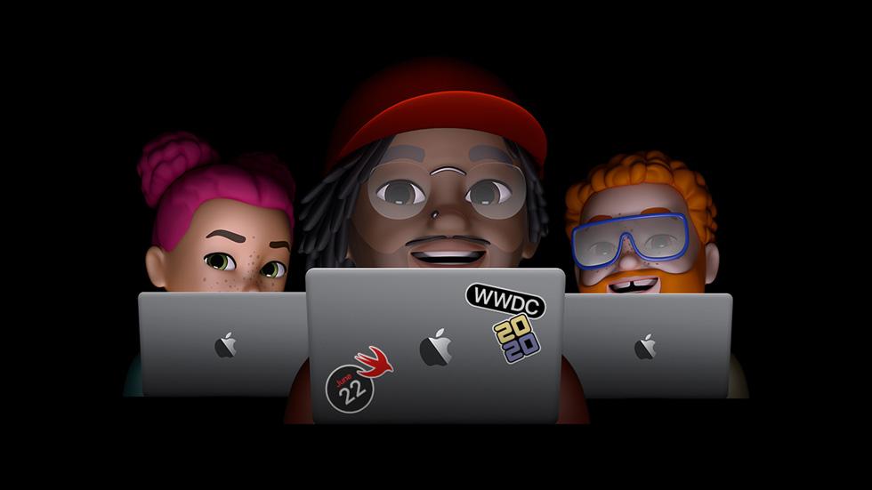 Apple WWDC 2020 diadakan dalam format online untuk konsumen, jurnalis, dan developer