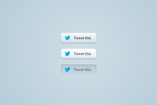 Ilustrasi Jendela Tweet untuk mengelola tweet yang akan diedit