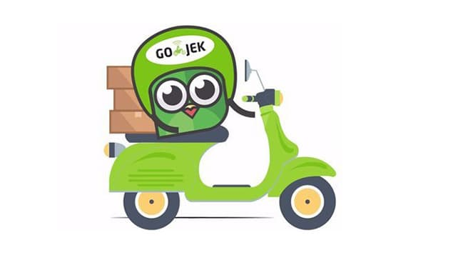 Tokopedia-Gojek-Merger
