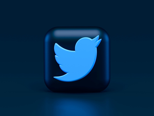clubhouse-twitter-spaces