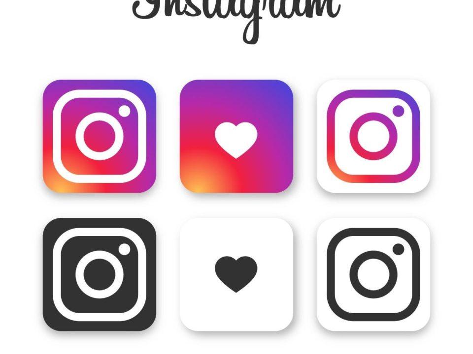 Konten-Tiktok-di-Instagram