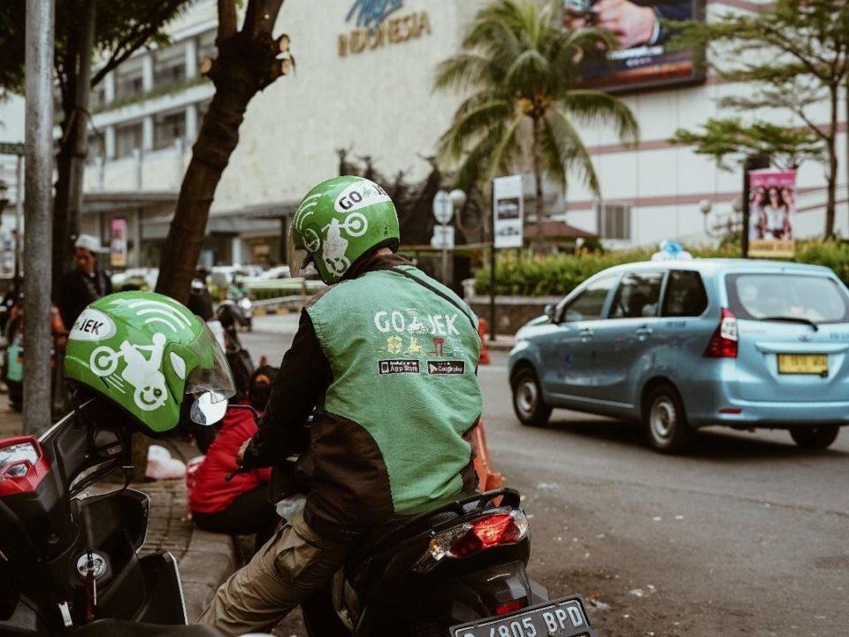 Gojek-Vietnam