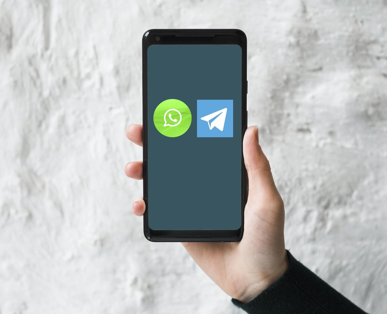 cara-memindahkan-chat-whatsapp-ke-telegram