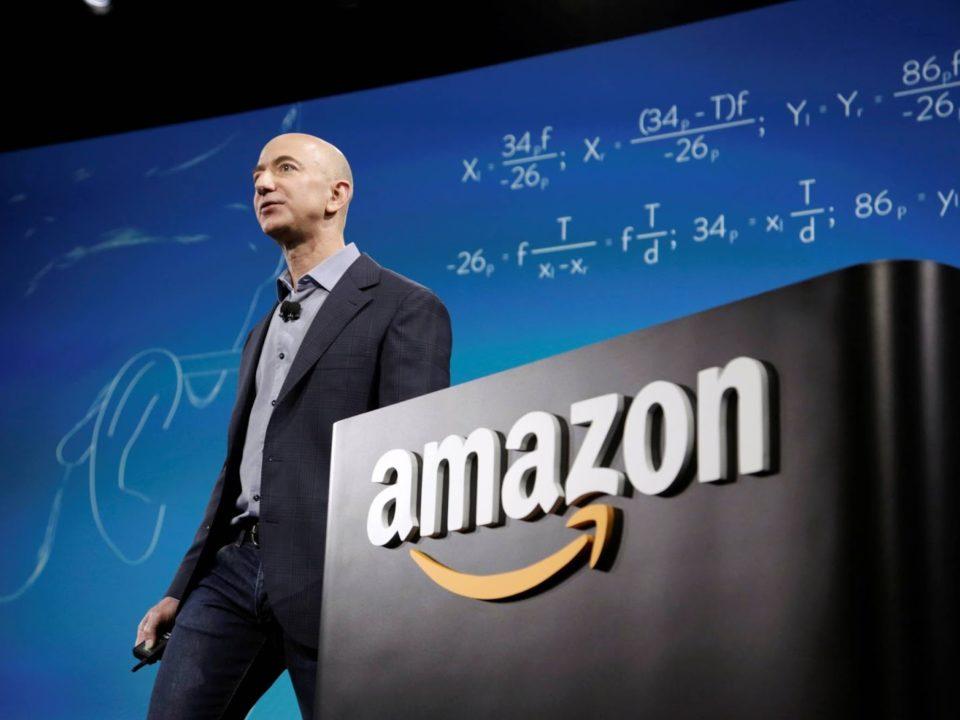 Jeff-Bezos-Mengundurkan-Diri