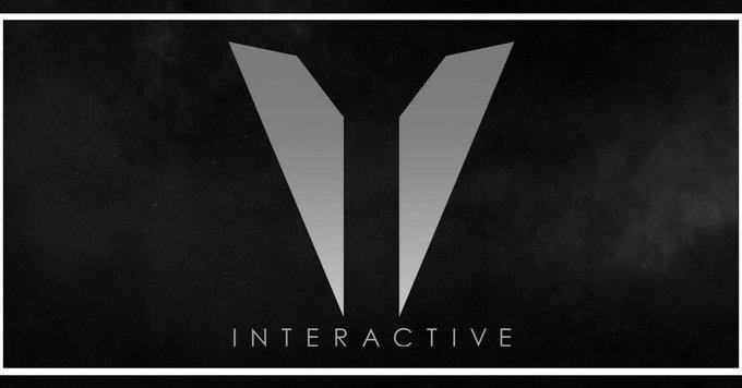 Studio-V1-Interactive