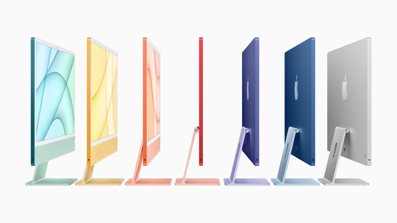 iMac-Baru-2021