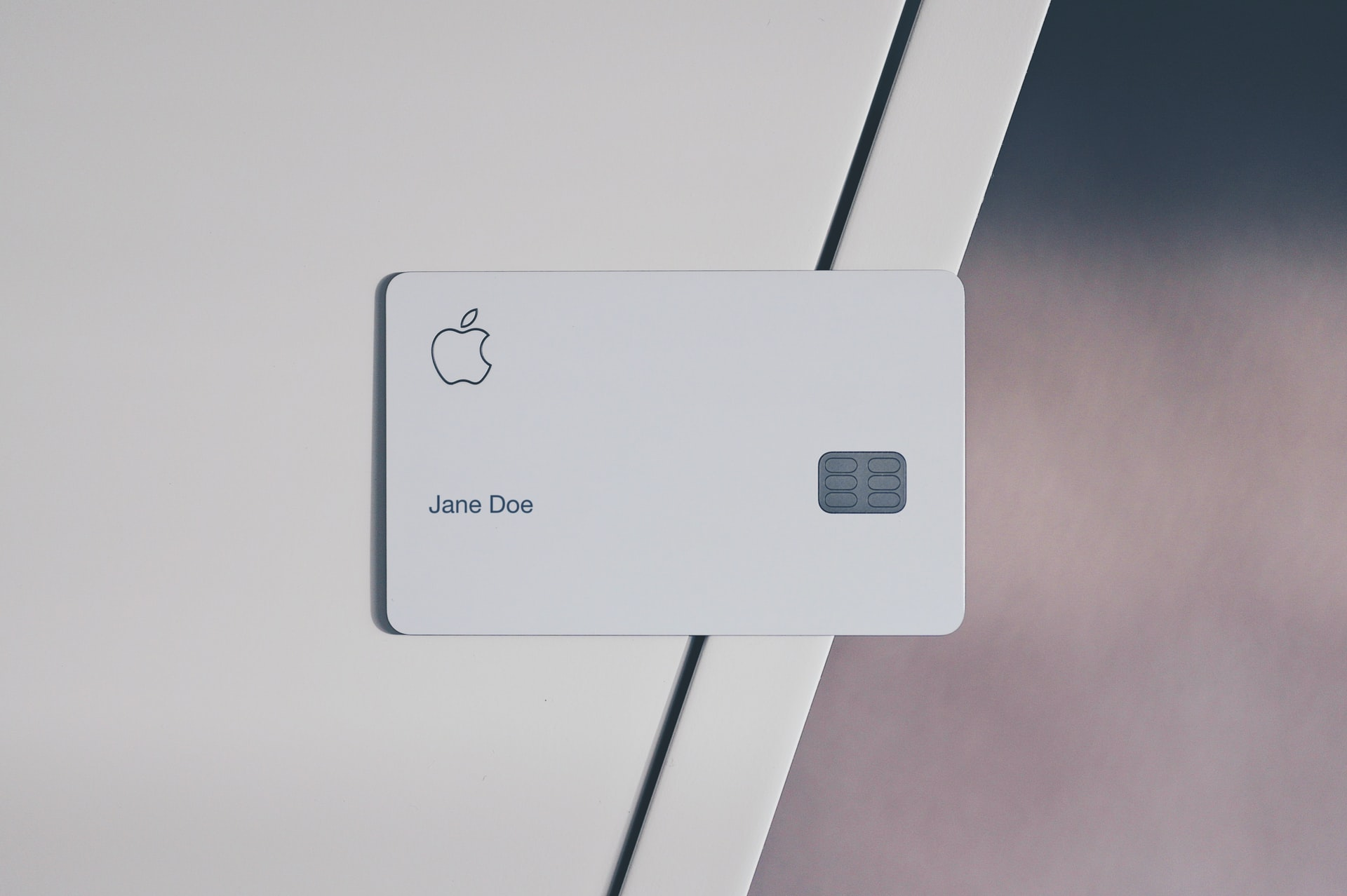 Apple-Card-Family