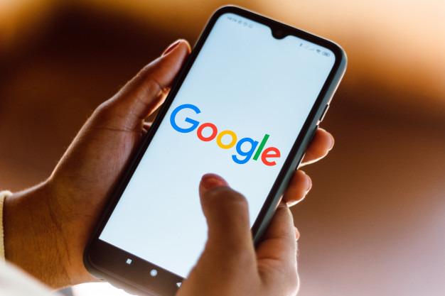 google-down-warganet-panik