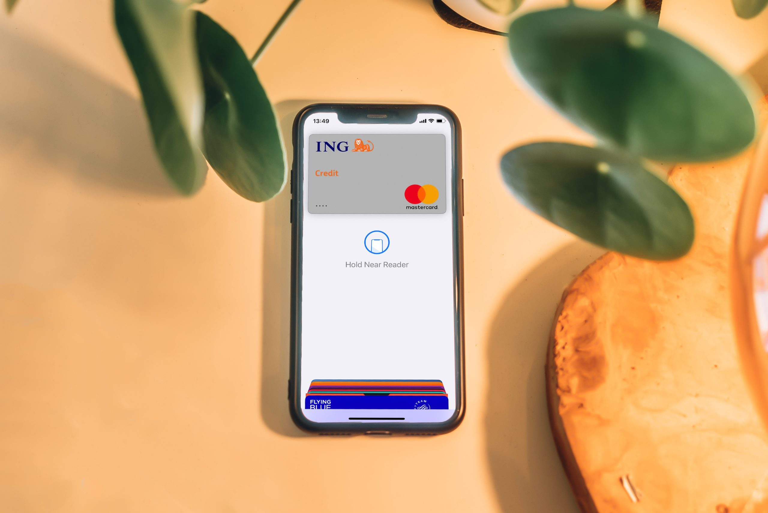 bank-digital