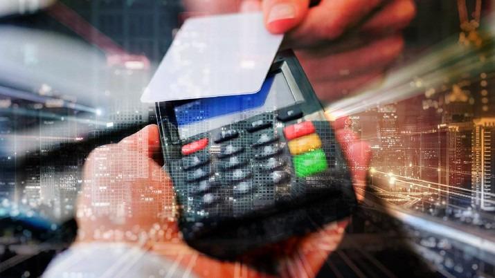 bank-digital-di-indonesia