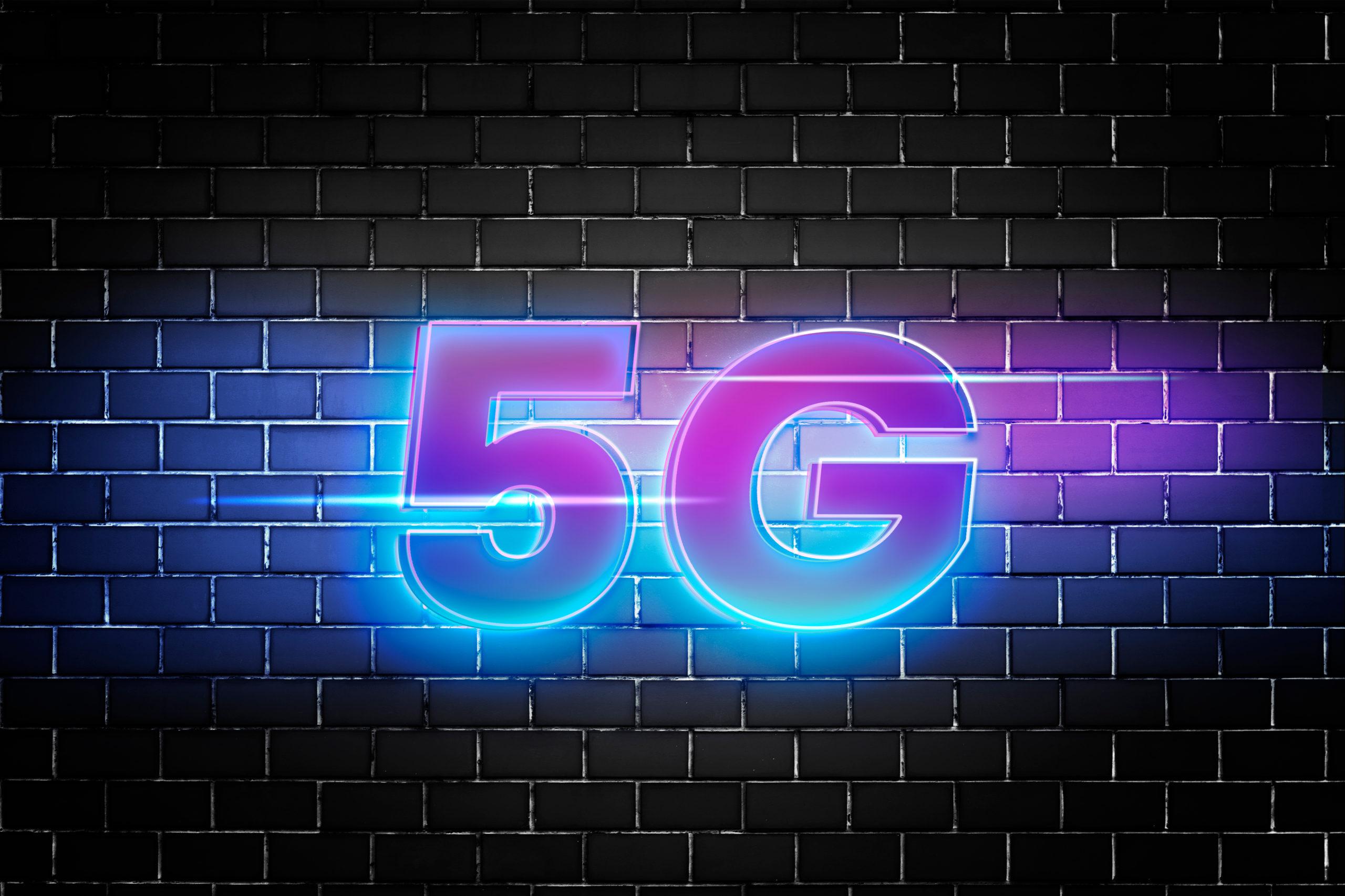 5G-di-Indonesia