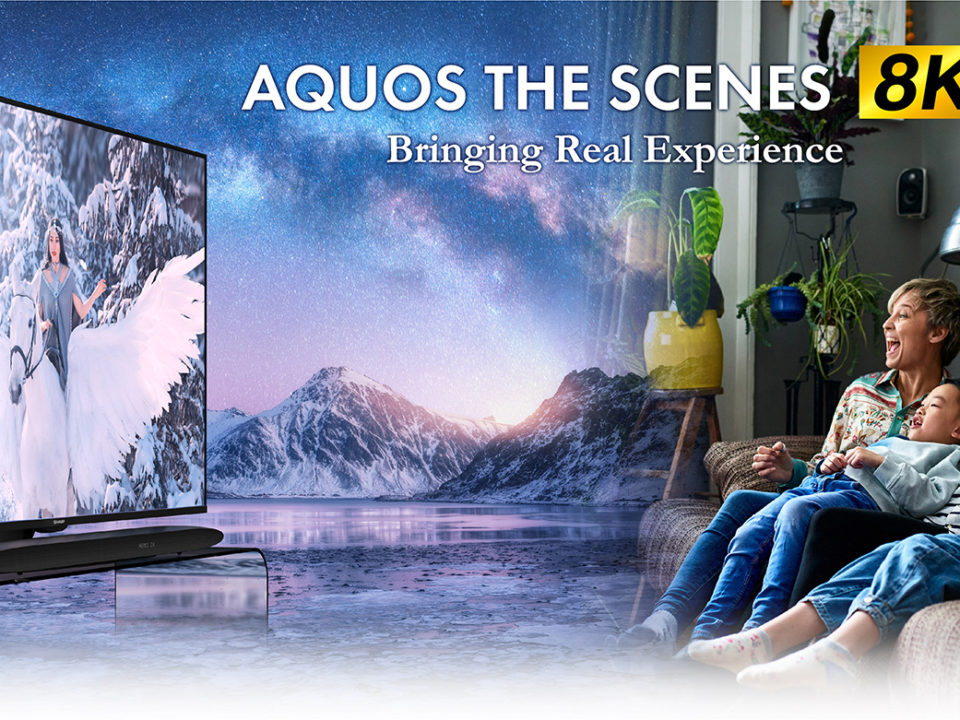 Sharp-aquos-the-scenes