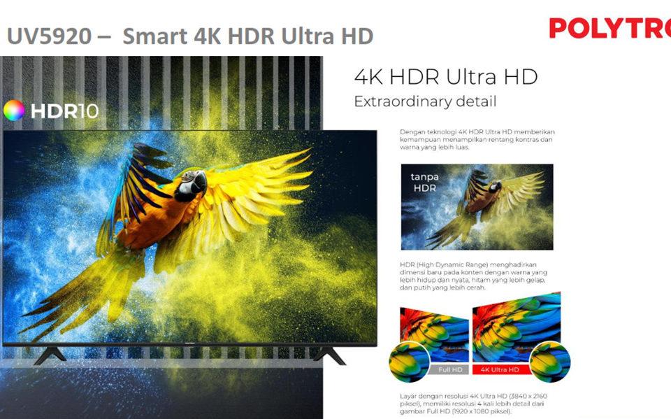 3-smart-tv-terbaru-polytron